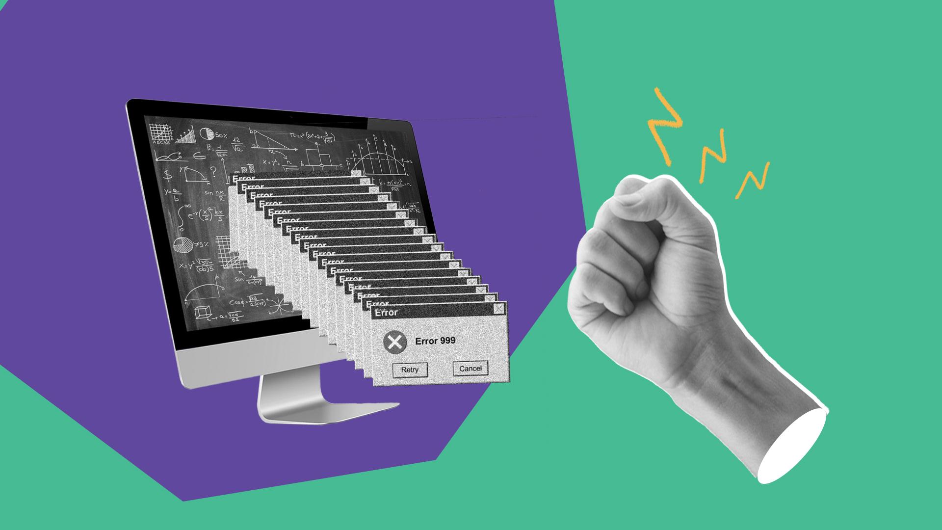 https://www.mjvinnovation.com/wp-content/uploads/2021/07/Frustracao-Digital-como-criar-experiencias-de-valor-para-seus-clientes-MJV-Technology-Innovation.jpg