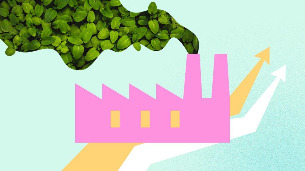 Índice de Sustentabilidade Empresarial esteja preparado para a economia sustentável